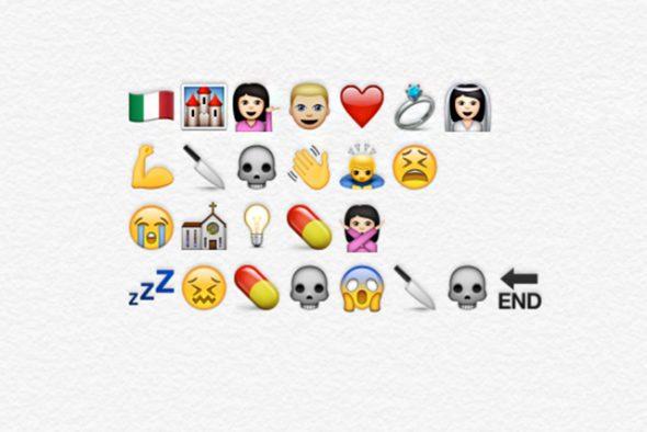 Twitter et le Royal Opera de Londres racontent l'Opéra en Emojis