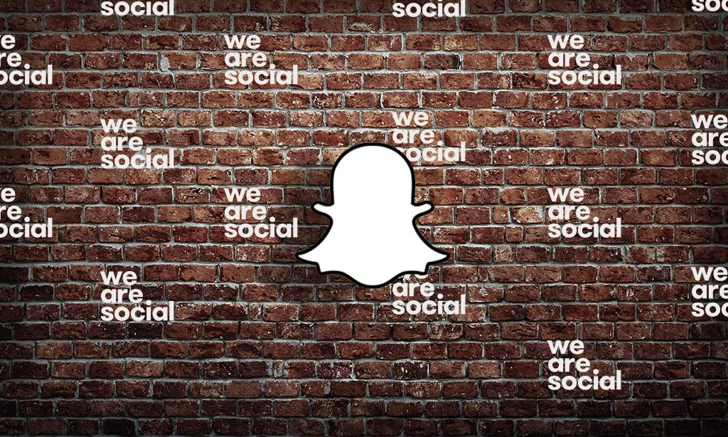 Toutes les news social media n°365