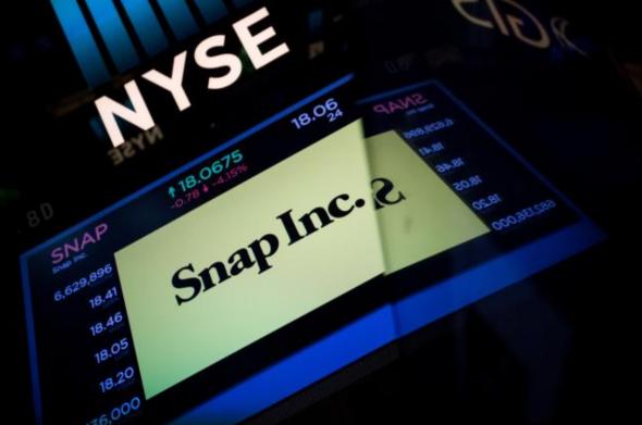 Les résultats boursiers de Snap Inc. interrogent sur son avenir