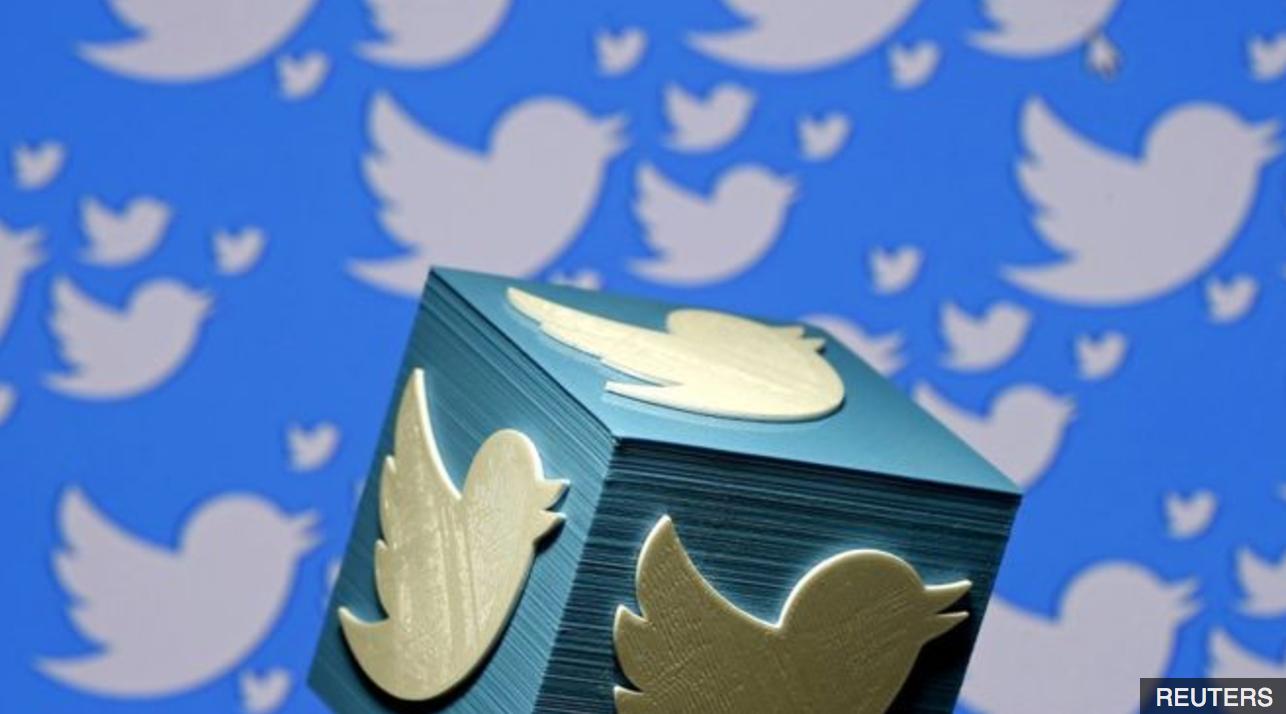 Twitter teste les tweets en 280 caractères