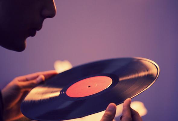 L'importance du branding sonore à l'âge des intelligences artificielles activées par la voix