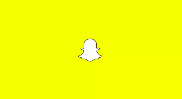 Snapchat et la règle des 3 secondes