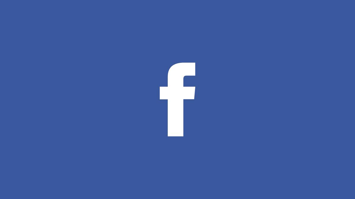 Facebook reçoit l'accréditation du MRC pour ses impressions publicitaires