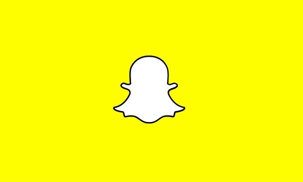 Snapchat repasse à l'ordre chronologique pour ses stories