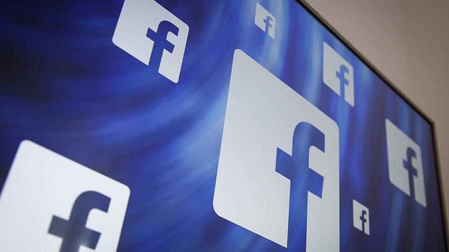 Du nouveau dans le scandale Facebook X Cambridge Analytica
