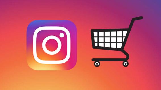 Instagram déploie ses fonctionnalités Collection et Shopping aux stories et à tous les annonceurs