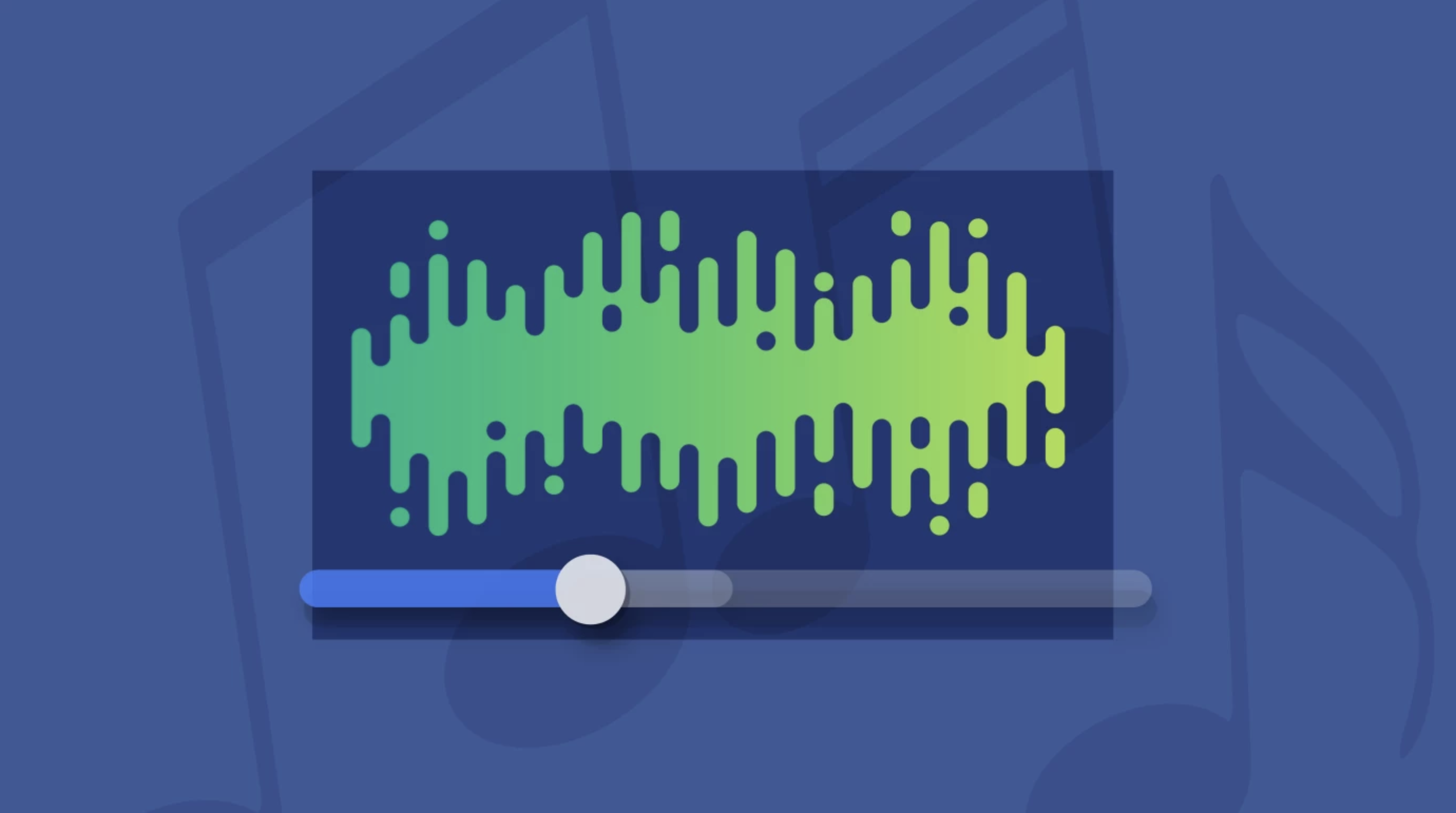 Facebook lance des compétitions de chant