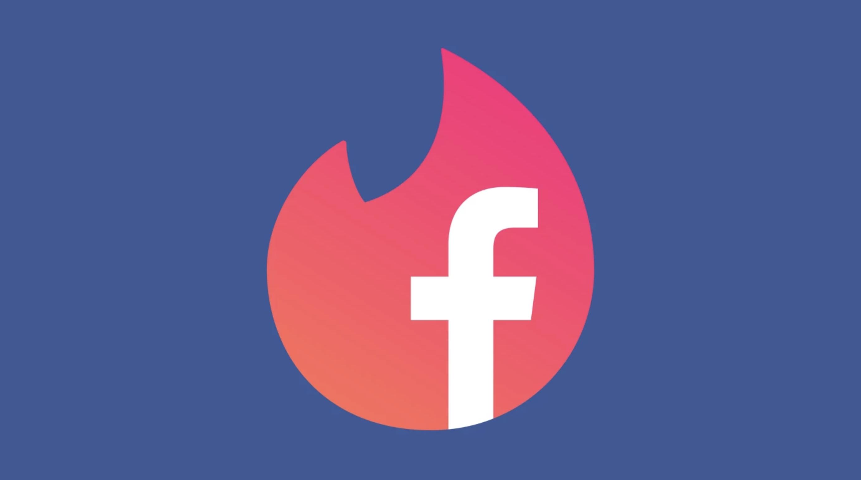 De nouvelles infos sur Facebook Dating
