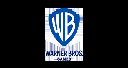 Warner Bros Games