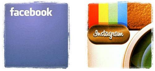 Facebook acquisisce instagram cosa possiamo aspettarci for Ceo cosa significa
