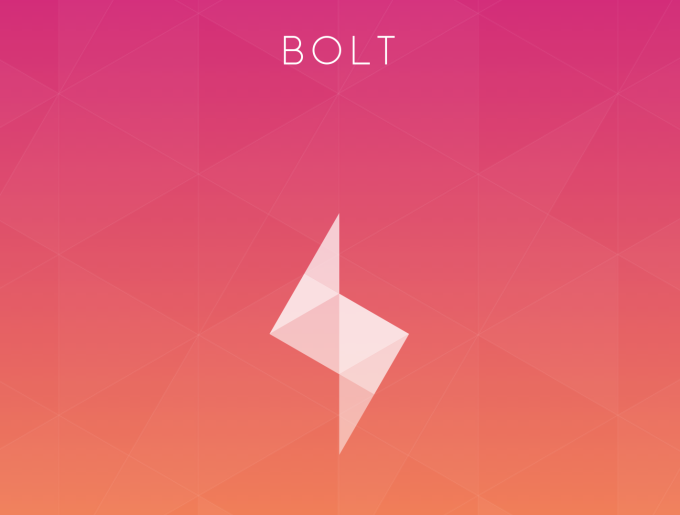 bolt-feature