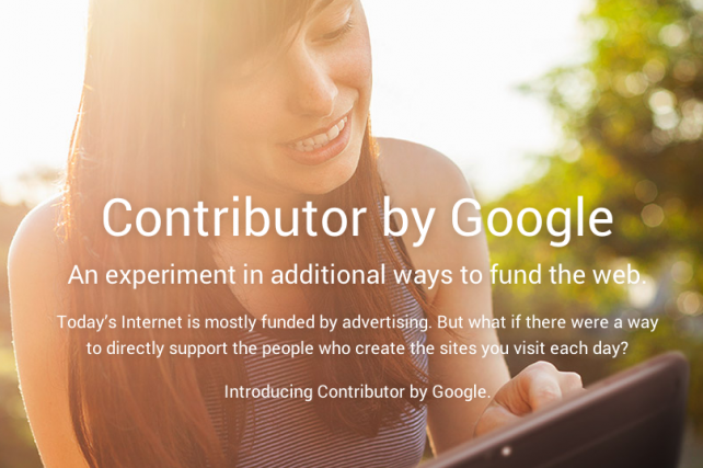 Google_Contributor3x2