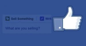 sellsomething