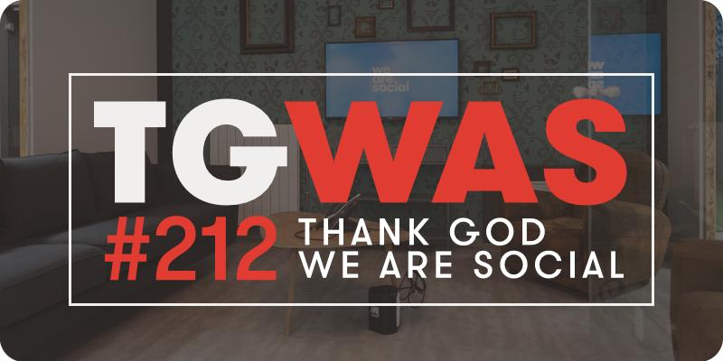 TGWAS_1.001