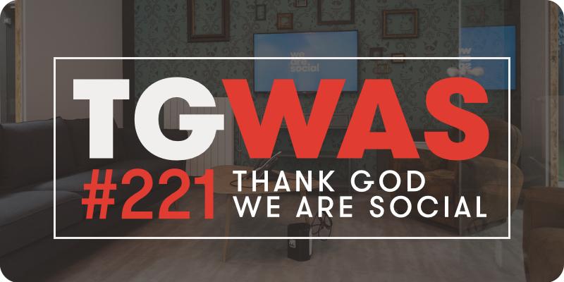 TGWAS 221