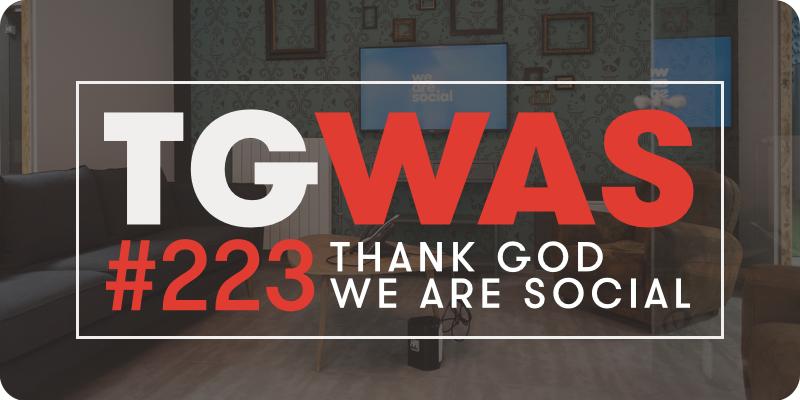 TGWAS 223