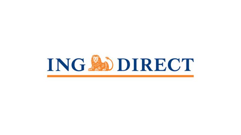 16-ingdirect-logo