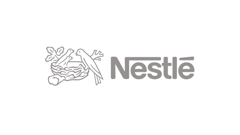 Nestle Logo moreover P also Rr North Fl also Msms besides . on social studies