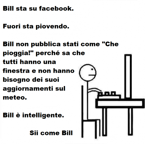 Bill 4
