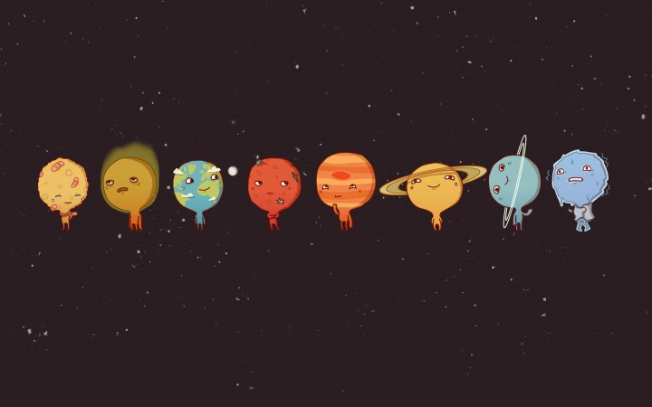 853369-little-minimalistic-planets-simple-background-solar-system