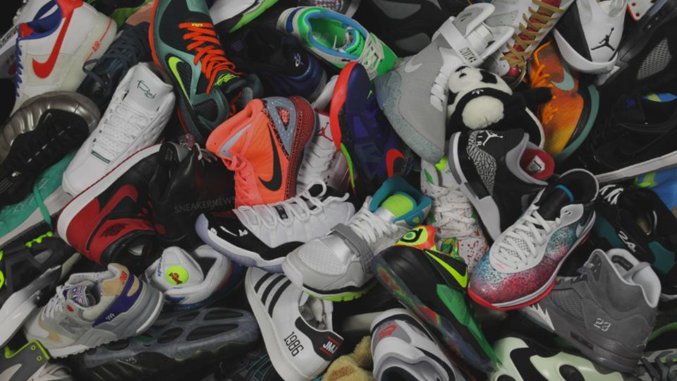 sneakers-tgwas