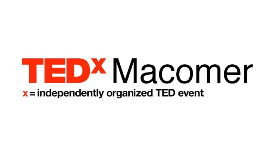 We Are Social al TEDx Macomer