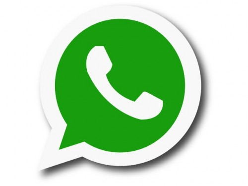 WhatsAppIcon640x480