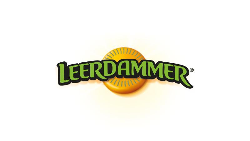 LEERDAMMER