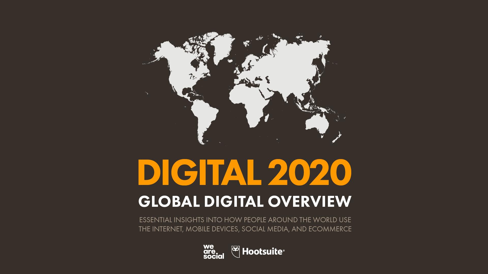 Digital 2020 header