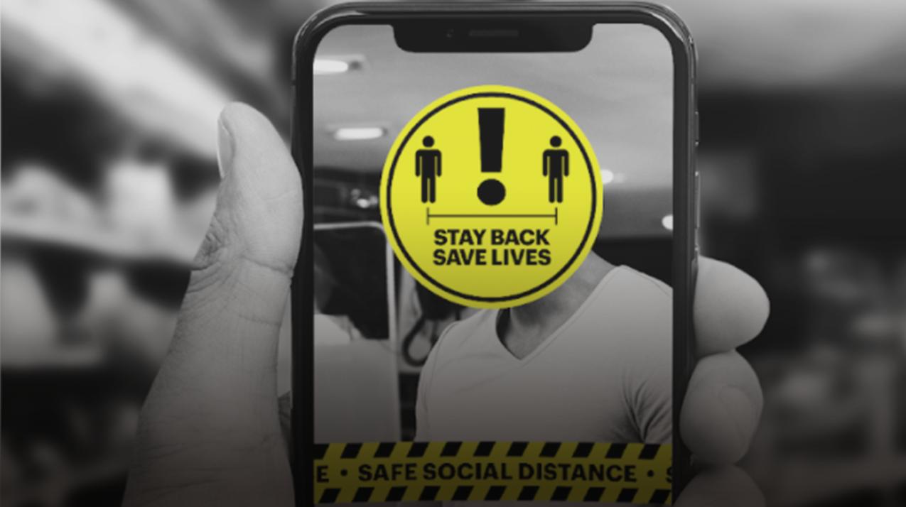 Snap Safe