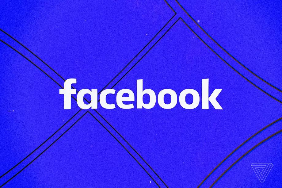 Facebook: stop alle ads politiche per le elezioni in america.