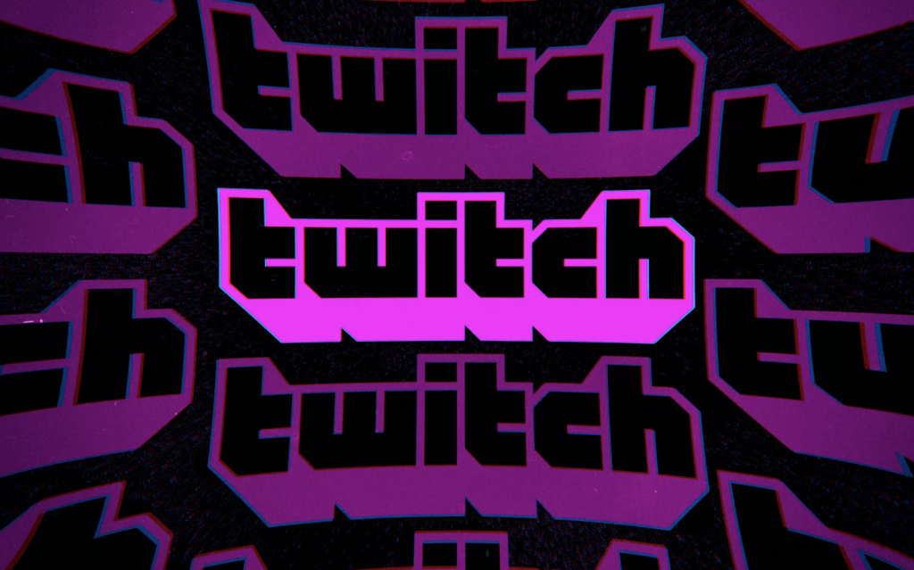 twitch nuove norme