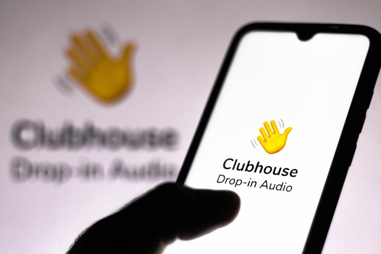 Facebook sviluppa una nuova app per competere con Clubhouse
