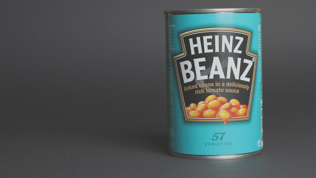 heinz case study Free case study solution & analysis | caseforestcom hj heinz company hj heinz company, commonly known as heinz, famous for its 57 varieties slogan, was founded in 1869, by henry john heinz, in sharpsburg, pennsylvania.