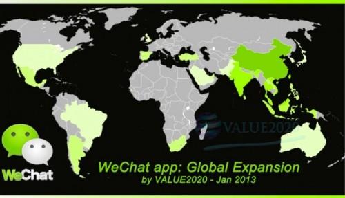 WeChat-heatmap-worldwide-users-680x392