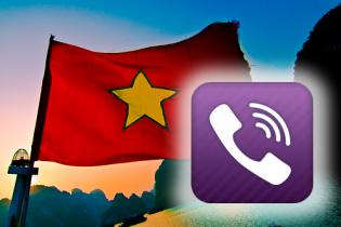 vietnam-viber-315x210