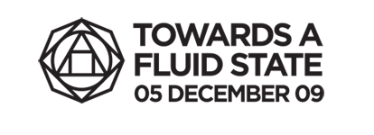 fluid state logo
