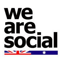 We Are Social Sydney is hiring