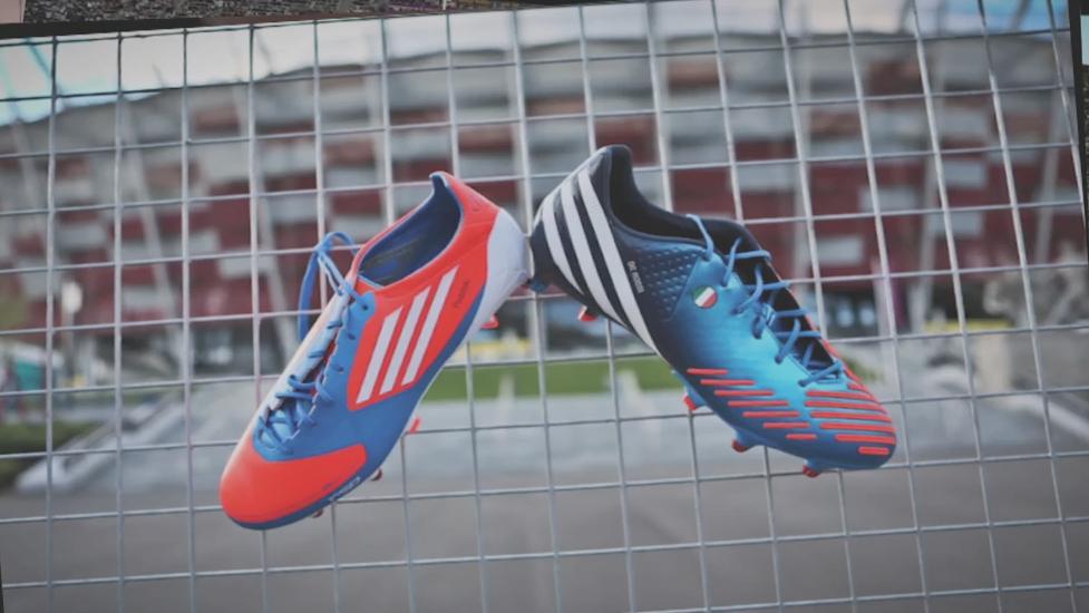 adidas football tumblr copy FINAL