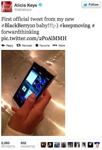 Screen Shot 2013-07-08 at 18.39.39