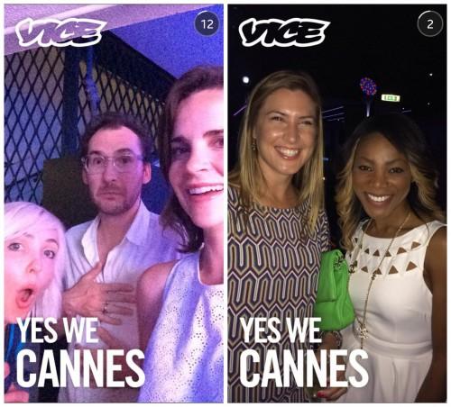 Snapchat-Vice-Logo