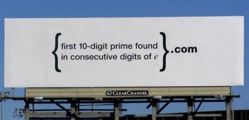 4.-google-billboard