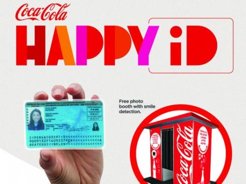 Happy ID