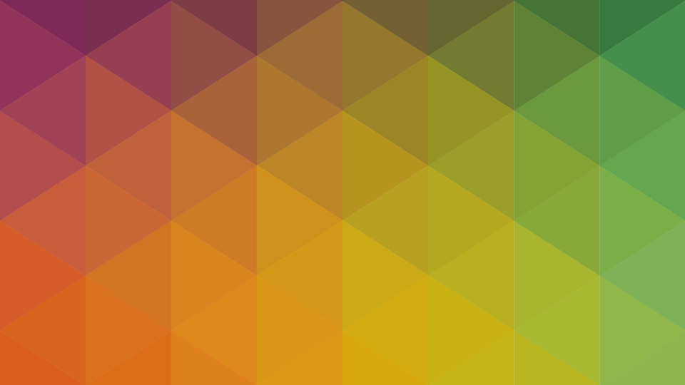 960x540_geometric_002