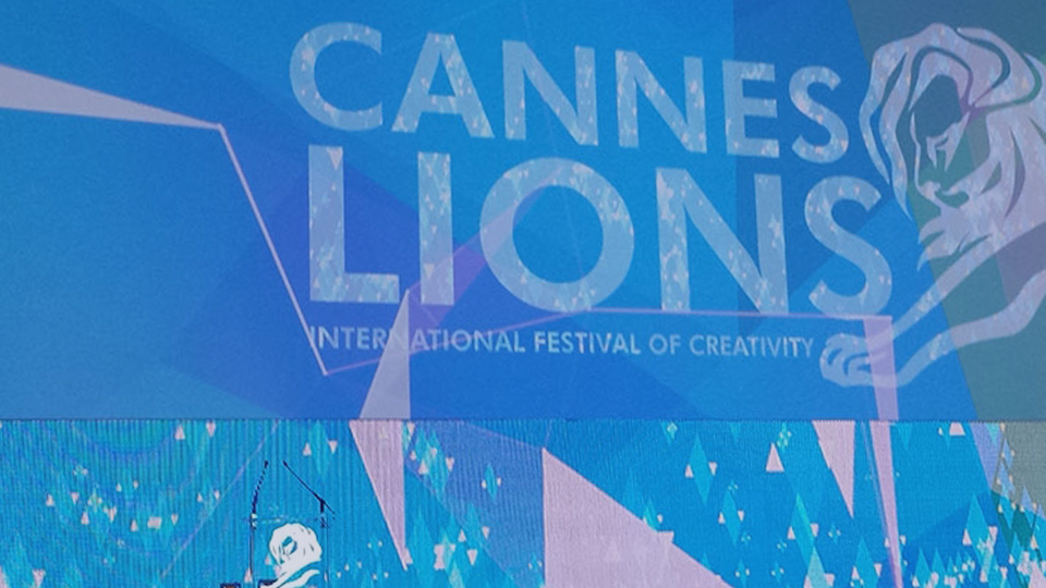 WAS_CANNESLIONS_FINAL
