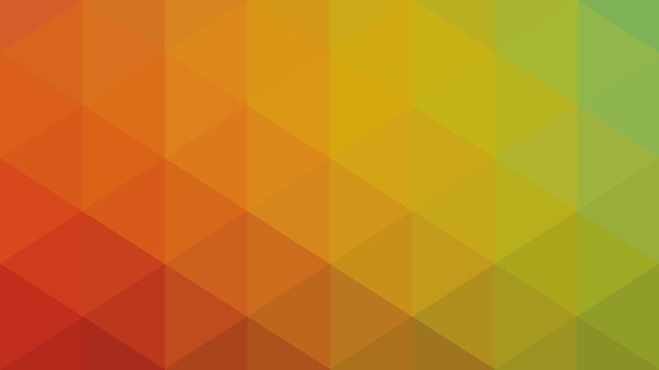 960x540_geometric_001