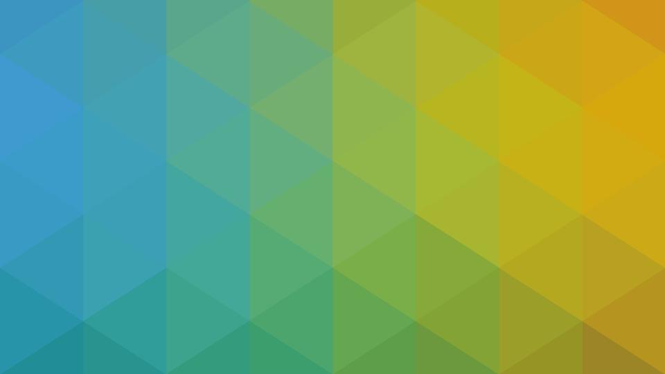 960x540_geometric_003