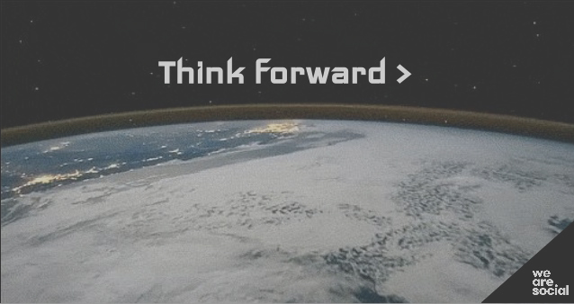 think forward 2016 copy
