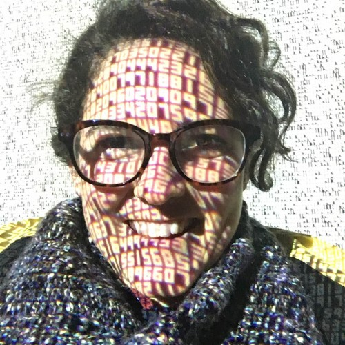 data selfie