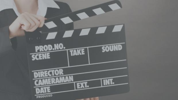 directors cut copy copy